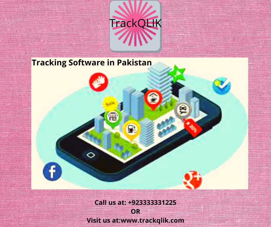 Best time tracking software in pakistan